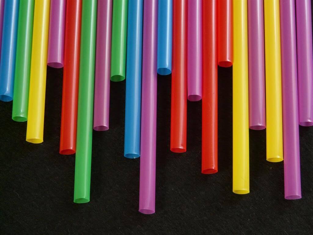 straws-8001_1280