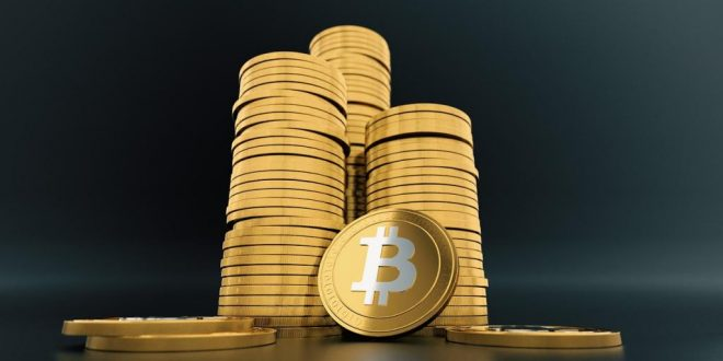 So gelingt der Einstieg in Bitcoin