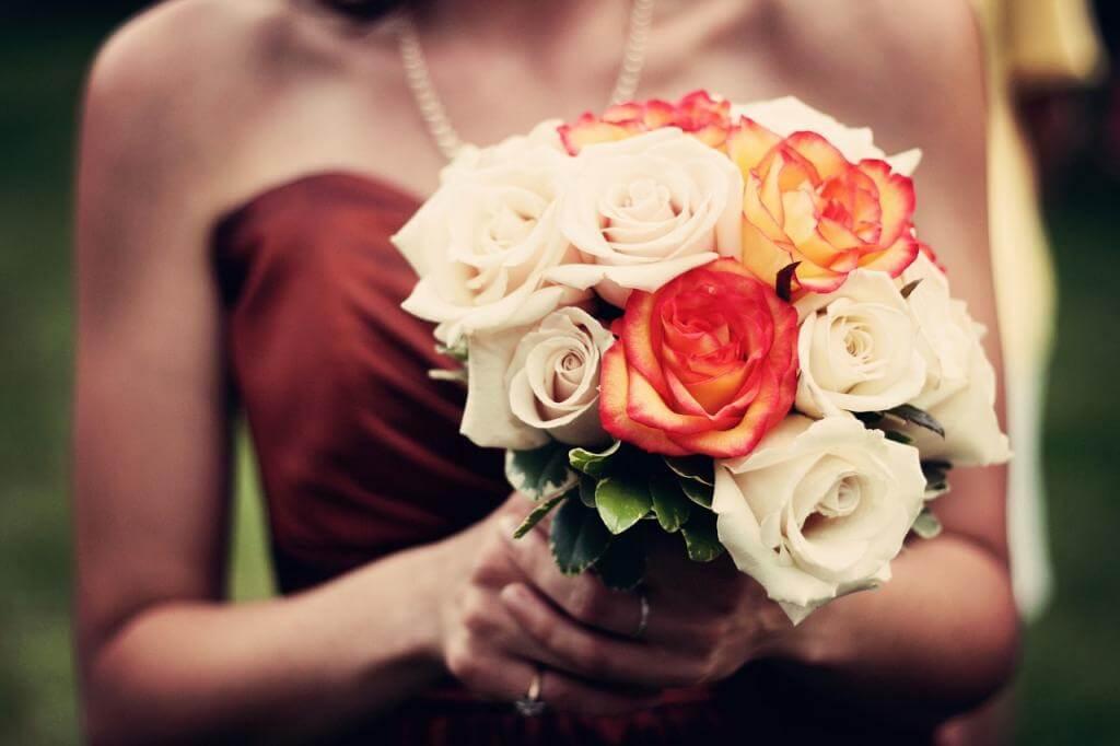 Brautjungfern: Alte Tradition neu belebt
