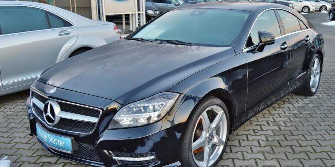 Lohnt es sich, mein Auto zu verkaufen?