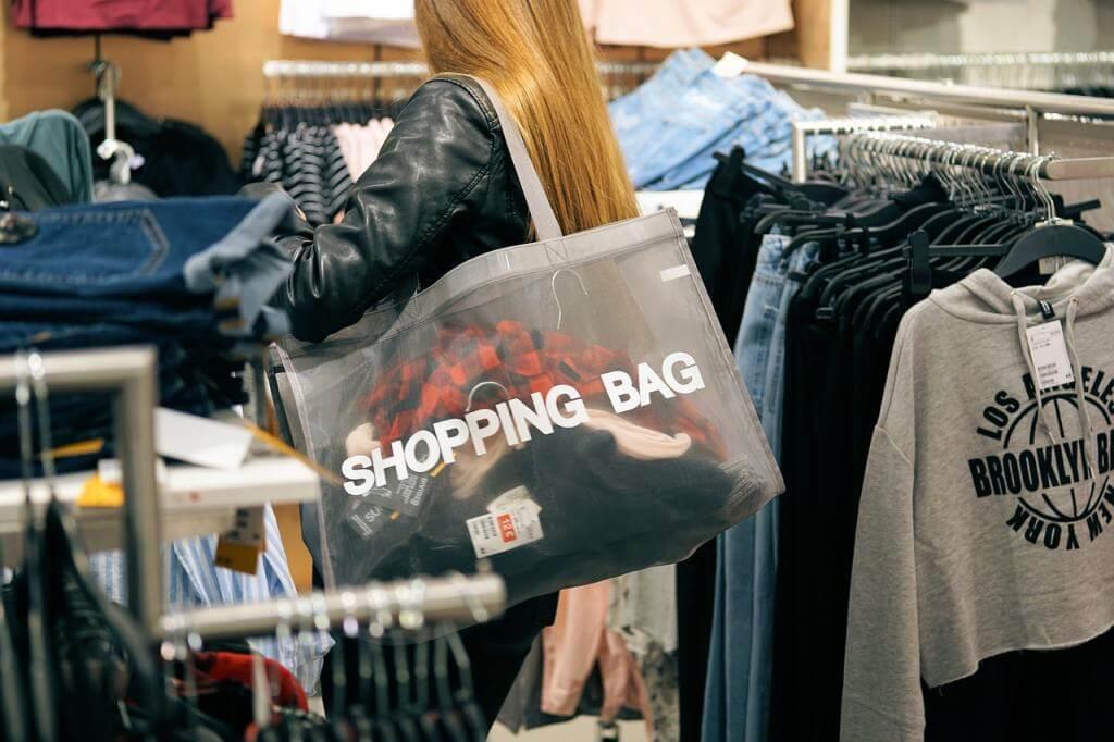 Hilfreiche Tipps zu den besten Mode-Angeboten aus dem Internet