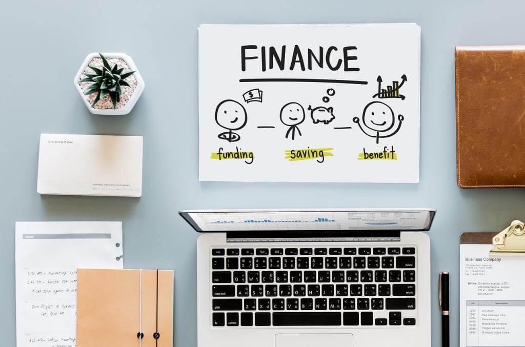 Buchhaltung für Existenzgründer: 4 Tipps für den erfolgreichen Einstieg