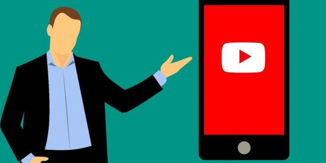 Vlogger und Twitch Streamer: Dem Fernsehen in der Breite überlegen