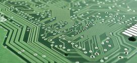 EaseUS Data Recovery Wizard Test: So stellt ihr eure Daten auf dem Mac wieder her