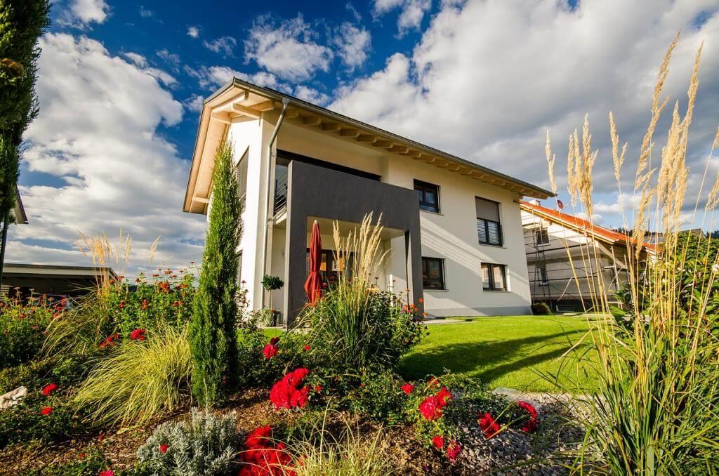 Das erste Eigenheim – Darauf sollten Sie beim Kauf einer Immobile achten