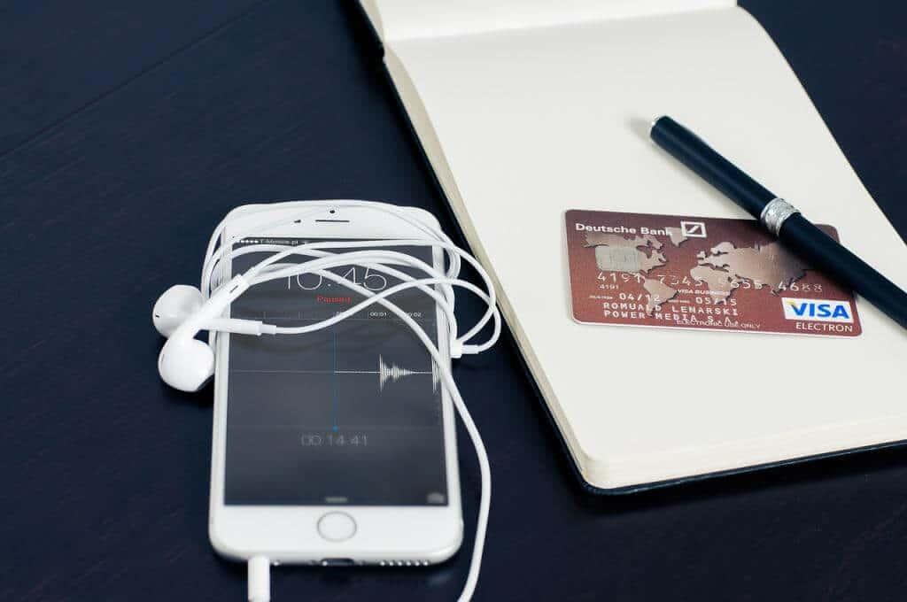 Kostenfalle Handyvertrag – Worauf muss geachtet werden?