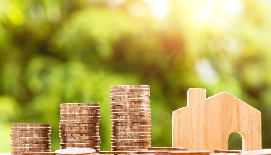 Immobilienfinanzierung: Die Gunst der Stunde?