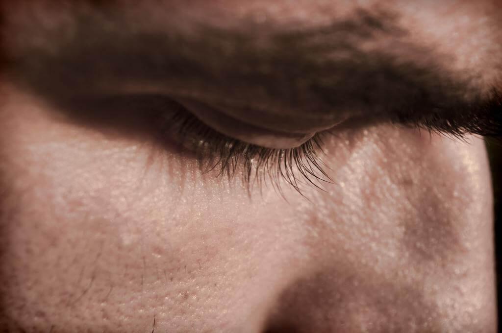 Schmerzempfinden: Warum es so unterschiedlich ist