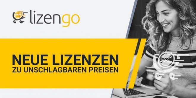 Grafik __Allgemein_Betriebssystemen__