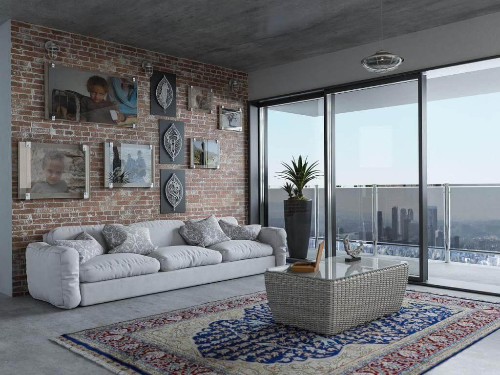 Augen auf bei der Wohnungssuche – Tipps und Tricks