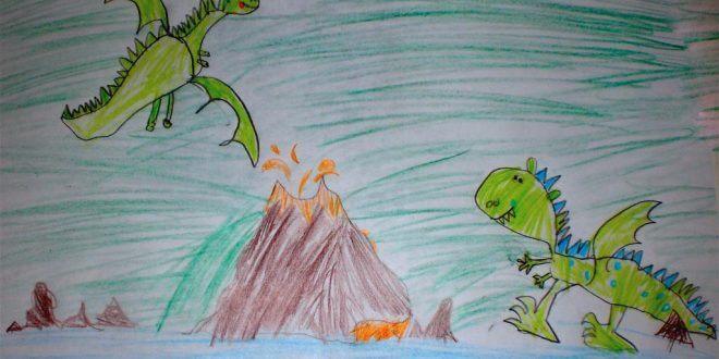 children-drawing-1212001