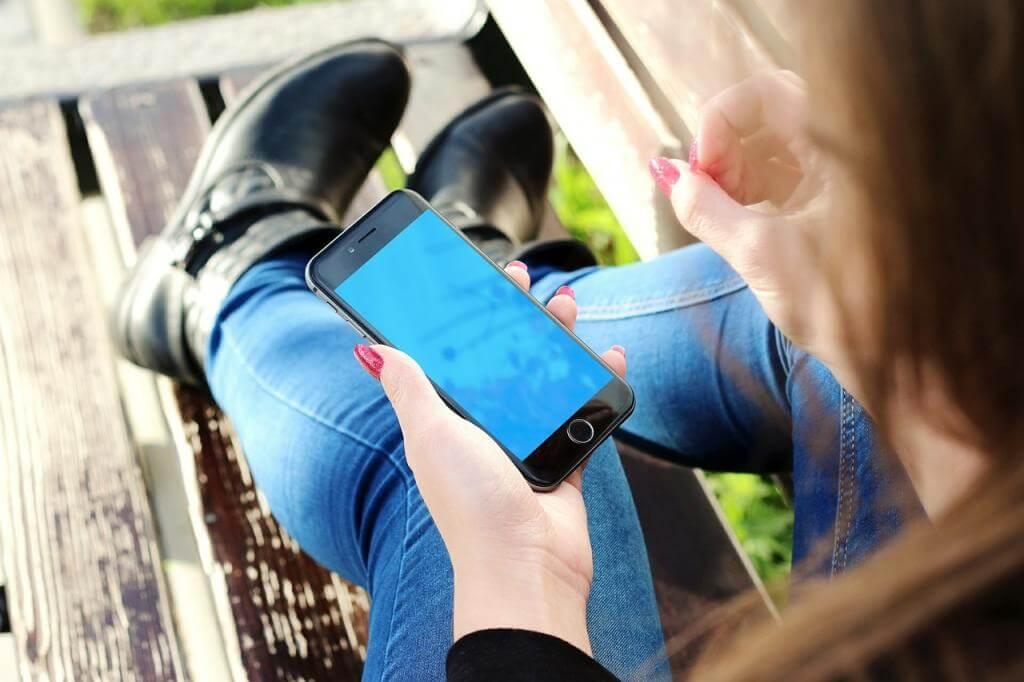 iPhone-Verkauf: Vorher noch zurücksetzen