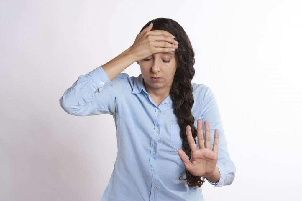 Ursachen für Migräne – so individuell wie der Kopfschmerz