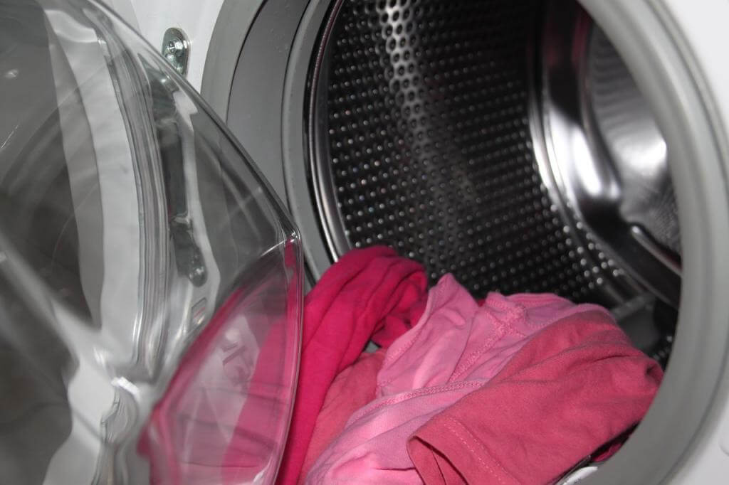 Neue Waschmaschine – So finden Sie das passende Modell