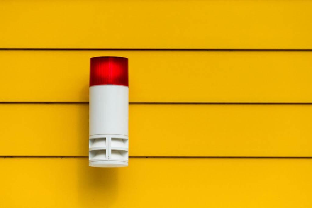Gut geschützt: So machen Sie Ihr Zuhause einbruchsicher