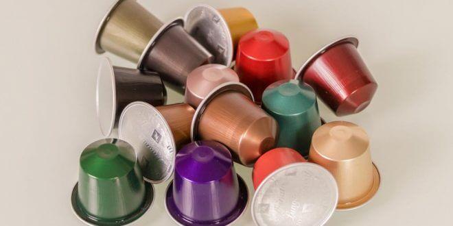 Sind Nespresso kompatible Kaffeekapsel von Gourmesso & Co eine gute Alternative zu den Kapseln des Herstellers?