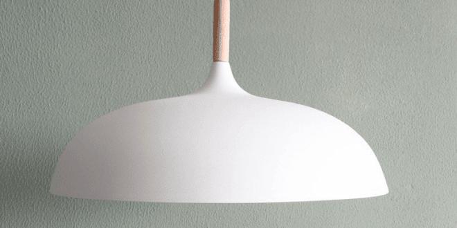Esstischlampe – Beleuchtung beim Essen wird gerne unterschätzt