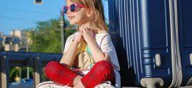 7 Gründe, warum Reisen glücklich macht