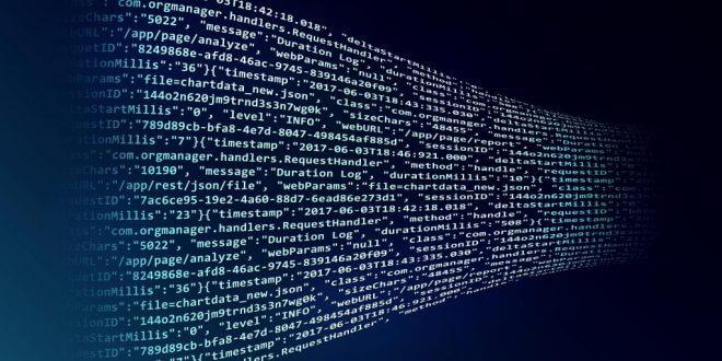 Sicher Online surfen: Fünf Tipps gegen Datenmissbrauch und für Sicherheit