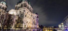 In Berlin am Wasser wohnen: Hier wird es möglich
