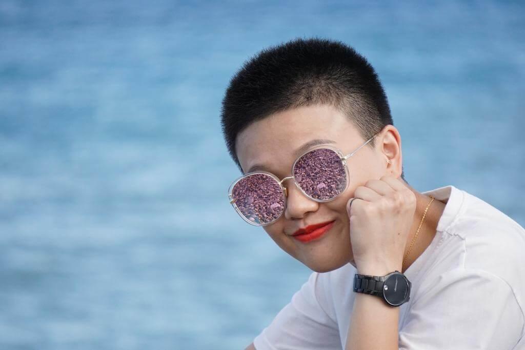 Attraktive Damenuhren: 5 wichtige Kaufkriterien