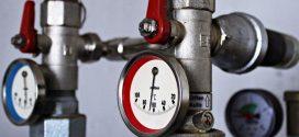Hydraulischer Abgleich: Mehr Wohnkomfort, hohe Energieersparnis