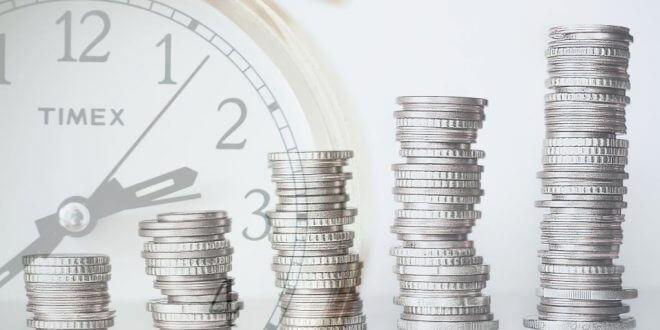 Den richtigen Investment-Berater finden