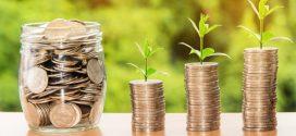 Kredit trotz schlechtem Schufa-Score: bei ausreichender Bonität möglich