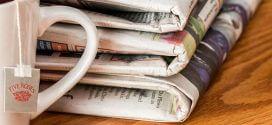 Konstruktiver Journalismus statt Meinungsmache wird in Deutschland immer gefragter