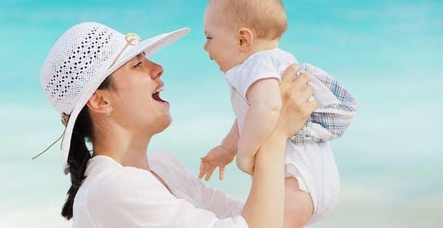 Familienurlaub: 5 Tipps für eine tolle Zeit!