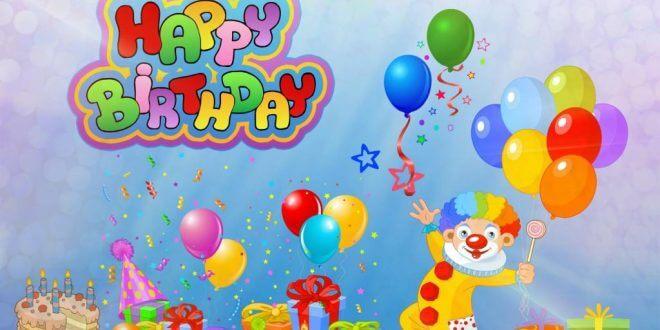 Einladungen für einen Kindergeburtstag gestalten: Ein echtes Kinderspiel