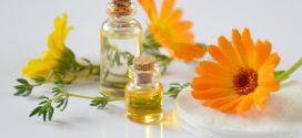 Wirkung und Anwendung von Cannabidiol Öl (CBD Öl)