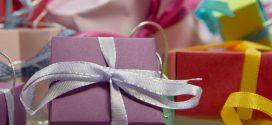 Persönliche Geburtstagsgeschenke: So finden Sie ein individuelles Geschenk