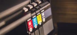 Refill-Druckerpatronen bringen eine gewaltige Kostenersparnis