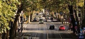 Tipps für sicheres Fahren