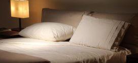 Passendes Doppelbett anschaffen: So macht man alles richtig