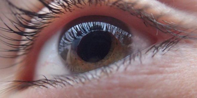 Der Graue Star kann jeden treffen – Symptome und Behandlung