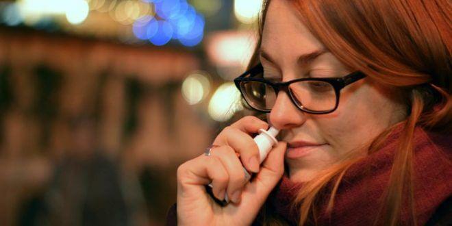 Einer Erkältung vorbeugen – so gelingt es