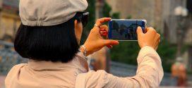 Personalisierte Geschenkideen rund um das Smartphone