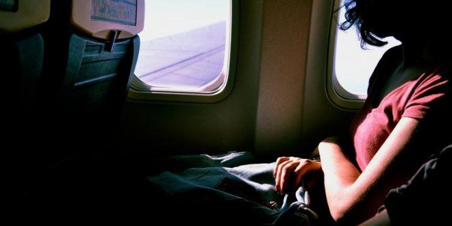 Das sollte jeder Flugreisende vor seiner ersten Reise gelesen haben