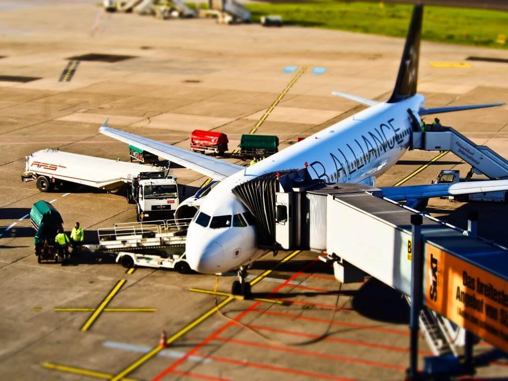 airport-1105980