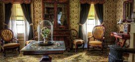 Lichtplanung im Wohnzimmer: So wird der Wohnbereich zur Wohlfühloase