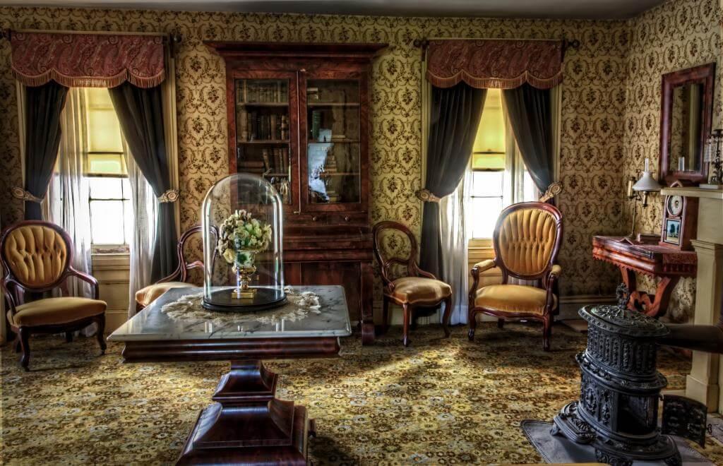 living-room-581073