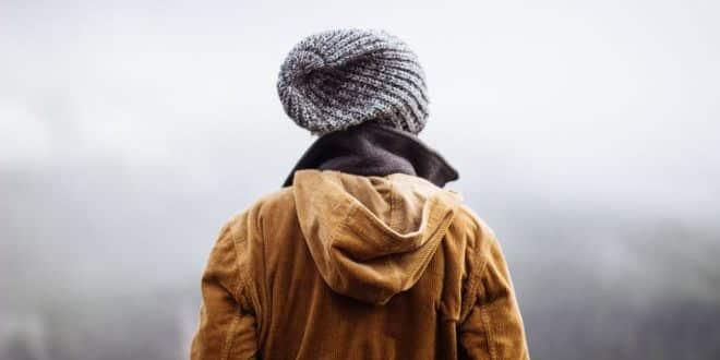 So warm kann der Winter sein: Kuschelige Jackentrends für den Winter 2018