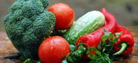 Heilfasten: Warum fasten uns gesund macht