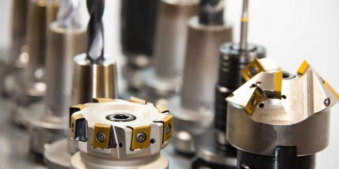 CNC Fräsen, CNC Drehen und CNC Bohren: Effiziente Methoden der Metallbearbeitung