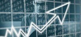Trading für Anfänger: 5 Tipps für mehr Erfolg an der Börse