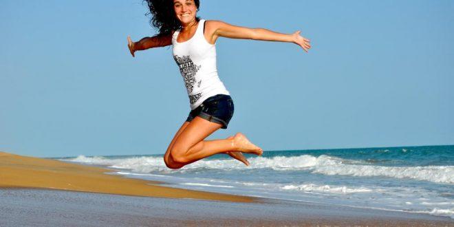 Die 5 besten Tipps für mehr Fitness und Gesundheit