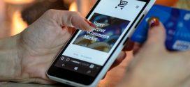 Kostenfalle Internet: Worauf sollte man im Ausland achten?