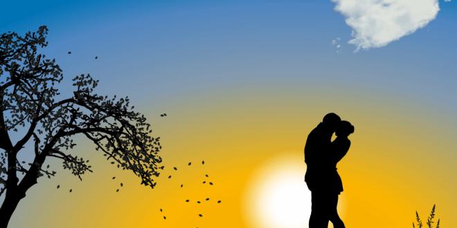 Beziehungsmodelle und die modernen Formen einer Partnerschaft